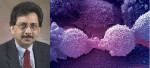 Potential Cholesterol Lowering Drug Has Breast Cancer Fighting Capabilities, MU Researcher Finds
